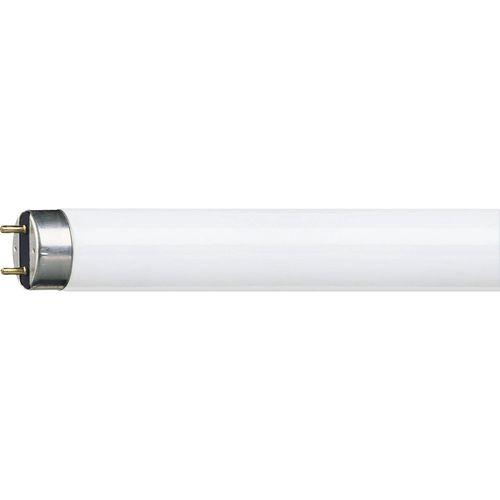 Philips TL-buis neutraal wit 830 36W G13