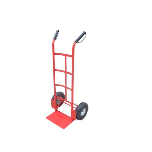 Steekwagen staal draagvermogen 250 kg