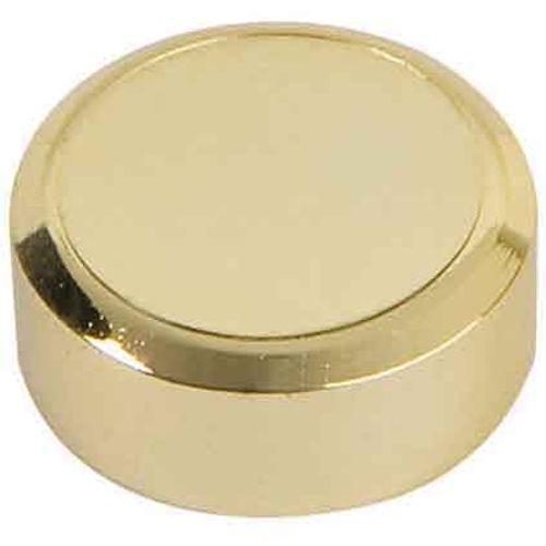 Pierre Pradel bevestiging spiegel goud - 4 stuks