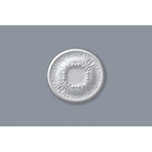 Decoflair rozet M72 300mm 1 stuk