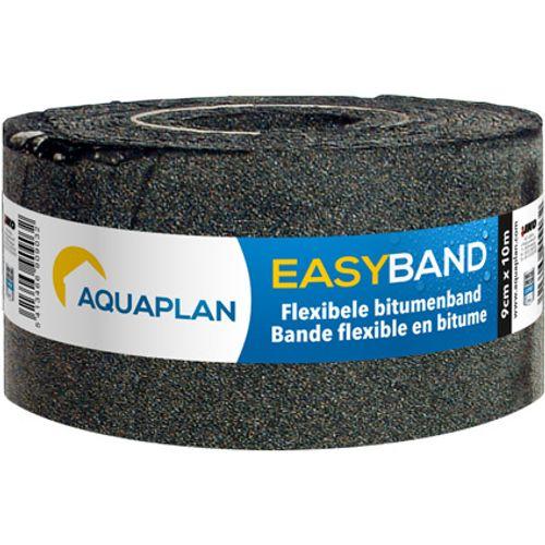 Aquaplan band 'Easy-band' 9 cm x 10 m
