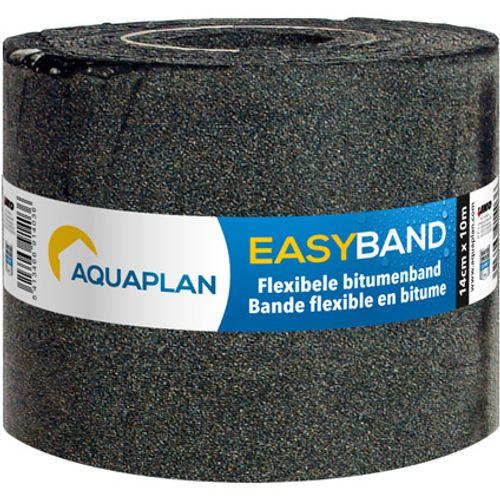 Aquaplan band 'Easy-band' 14 cm x 10 m