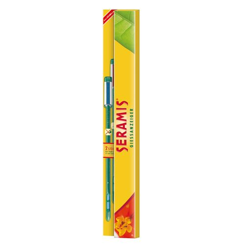Seramis vochtigheidsmeter 16cm (2 st)