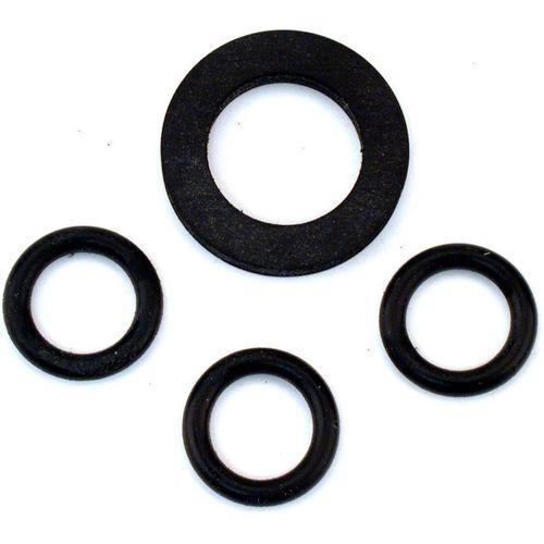"Gardena set O-ring 3/4"""