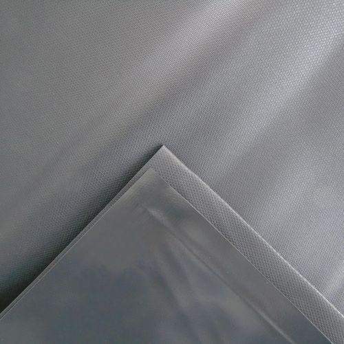 Bâche pour bassin Ubbink 'AquaLiner' PVC 4 x 1 m