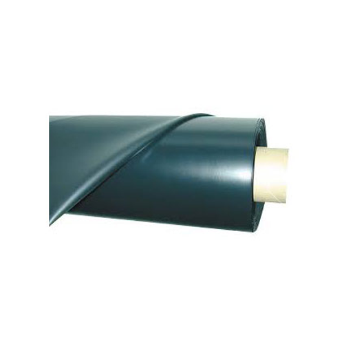 Ubbink vijverfolie 'AquaLiner' PVC 4 x 1 m