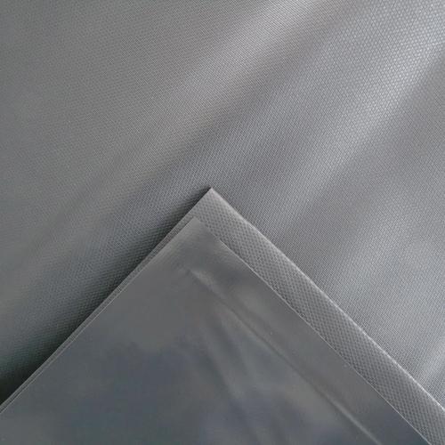Ubbink vijverfolie 'AquaLiner' PVC 6 x 1 m