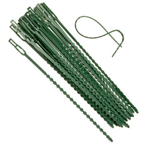 Plastilien Nature 23 cm – 30 pcs