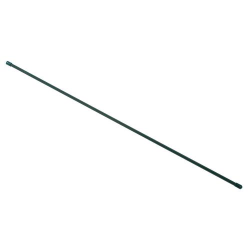 Giardino spanstaven groen 155cm