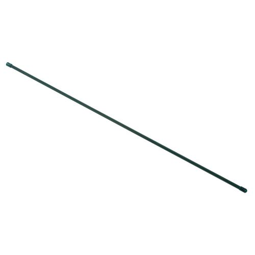 Barre de tension Giardino vert 205cm