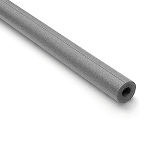 Manchon d'isolation NMC 'Noma PI' pour tuyau 35 mm