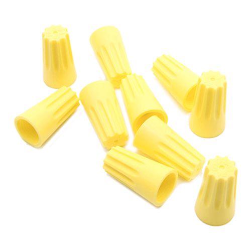Legrand Connecteurs capvis 1,5 - 4 mm²  10 pièces