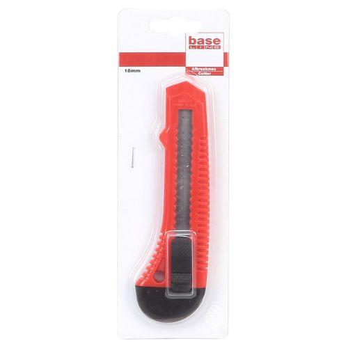 Cutter Baseline 18 mm