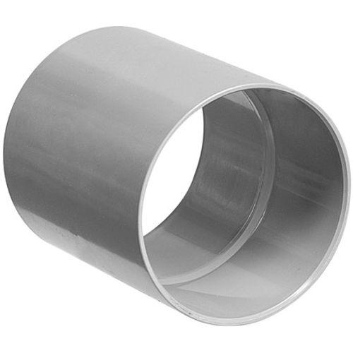 Martens lijmmof 'VV' PVC diam 32 mm