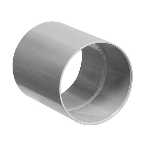 Manchon à coller Martens 'FF' PVC diam 80 mm