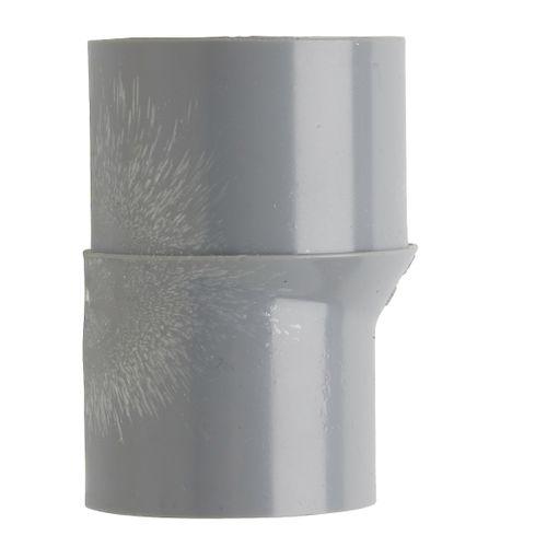 Réduction à coller Martens PVC diam 40-32 mm
