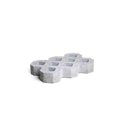 Grasdal beton 60x40cm