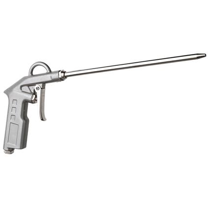 Blaaspistool C&K lange bek