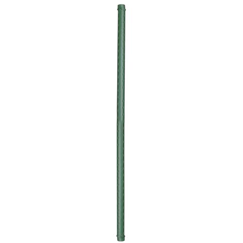 Plantenstok 150cm