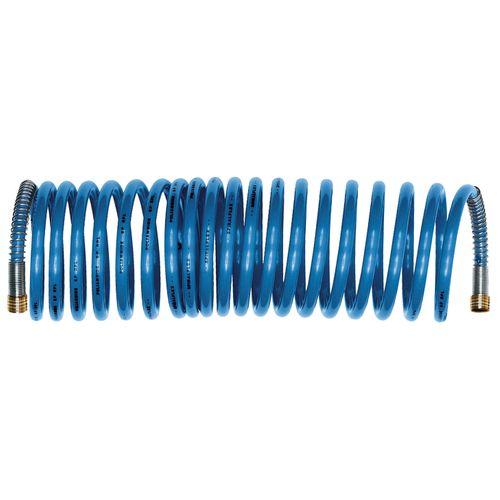 Tuyau spirale Criko Ø 8/10 mm L 7,5 m