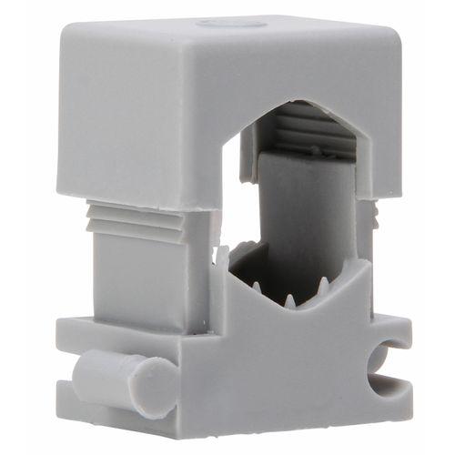 Kopp drukzadel 6-13mm koppelbaar 20st.