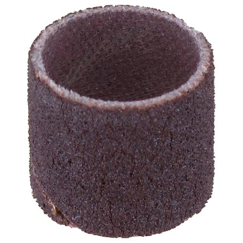 Dremel schuurband K120 – 6 stuks