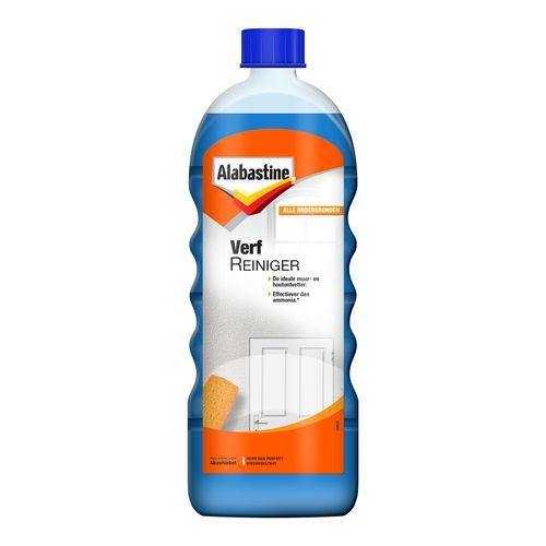 Alabastine verfreiniger 1L