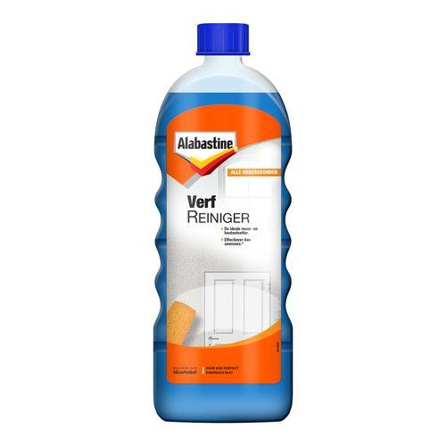 Alabastine verfreiniger 500ml