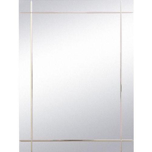 Pradel Pierre spiegel 'Seville' 600 x 450 cm