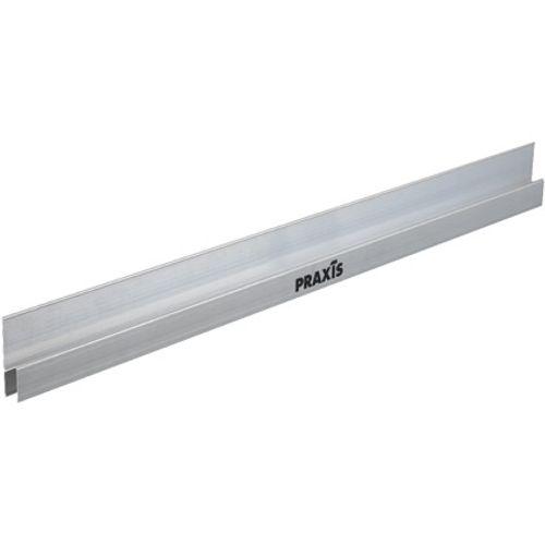 Afreilat aluminium 120cm