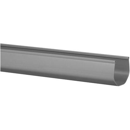 Martens minigoot 65mm 2 meter grijs