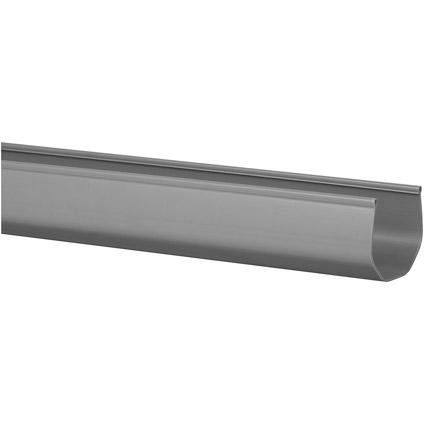 Martens minigoot 65mm 4 meter grijs