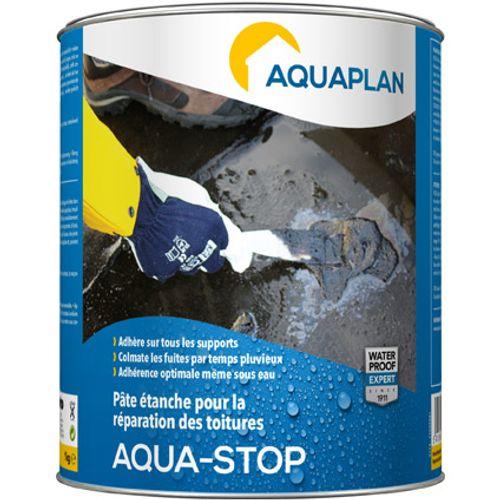 """Aquaplan """"Aqua-stop"""" 1 kg"""