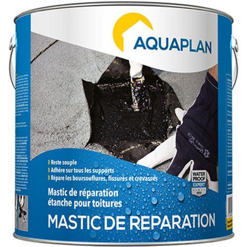 "Aquaplan ""Dak-reparatie"" 2,5Kg"