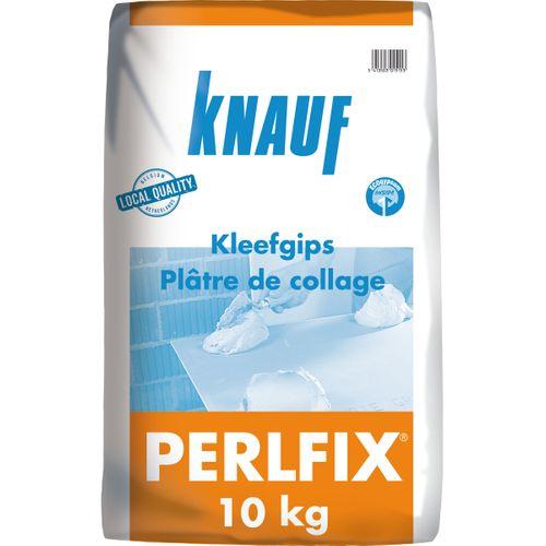 Perlfix Knauf 10 kg