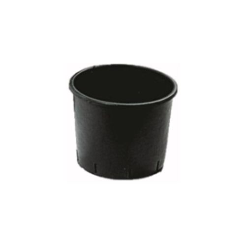 Plantpot Ritzi container 12L