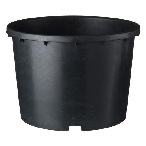 Plantpot Ritzi container 25L