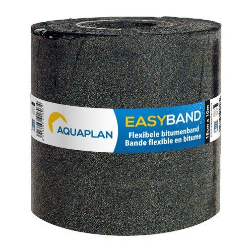 Easyband 18cm x 10m