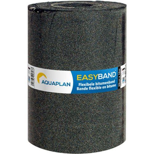 Aquaplan easy-band 28 cm x 10 m