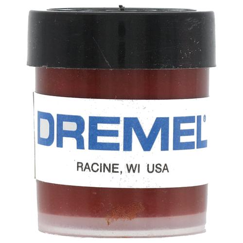 Pâte à polir Dremel 'Acc.421'