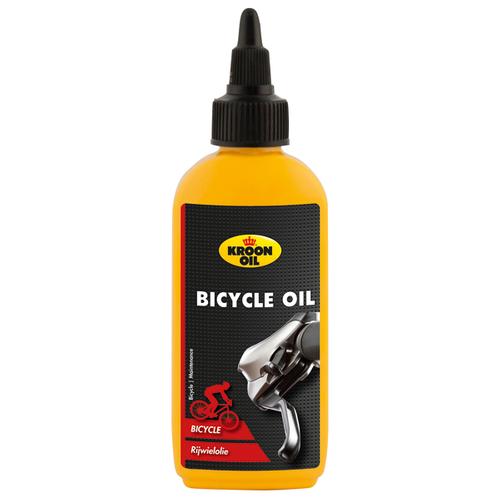 Dresco Kroon Oil rijwielolie