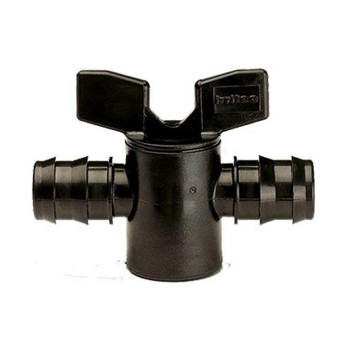 Slangkraan 19mm