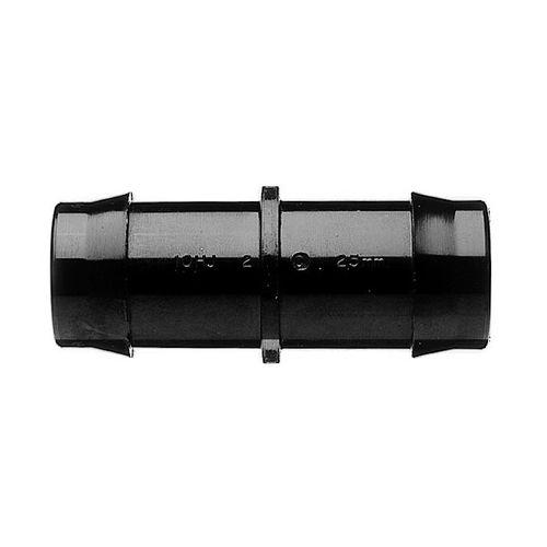 Slangverbinder 13 x 13mm