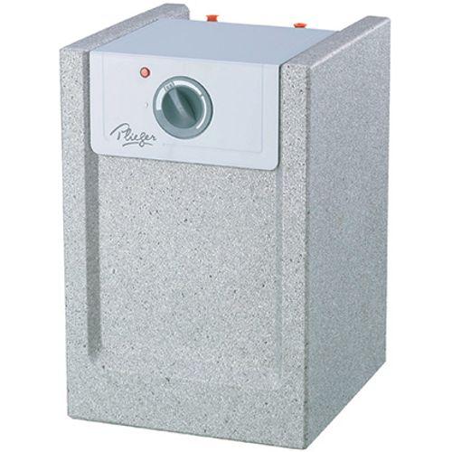 Plieger keukenboiler 10L