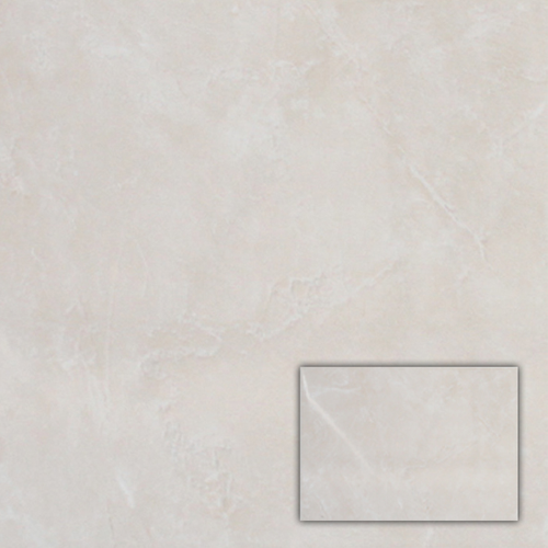 Wandtegel Alba beige 25x36,5cm