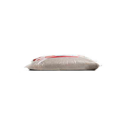 Coeck grind Betonmix 40kg (0-4 + 4-16)