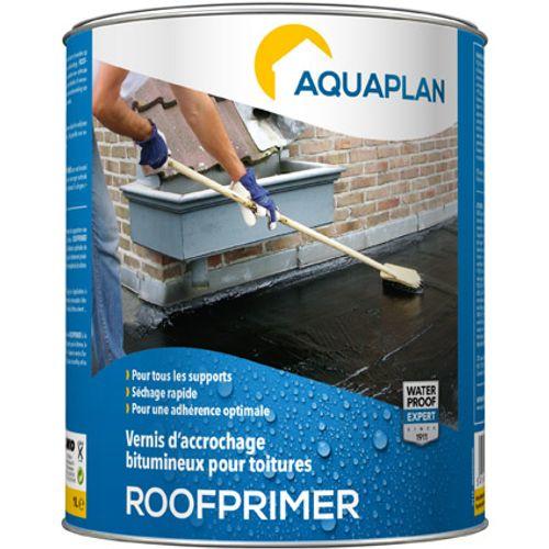 Aquaplan roof-primer 1 L