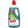 St Marc verf- allesreiniger 1,25L