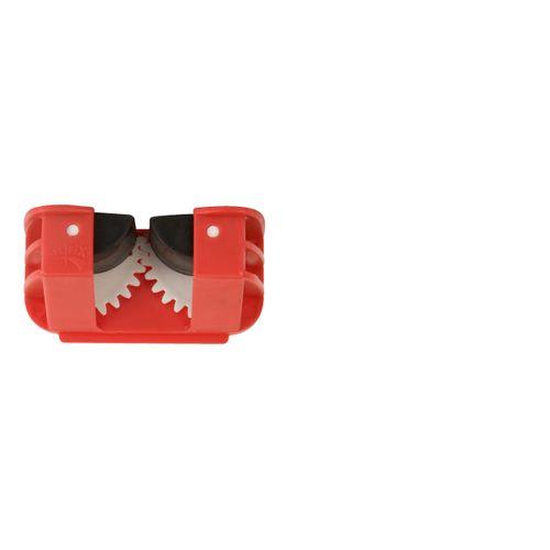 Porte-outils Polet All-Fix-1