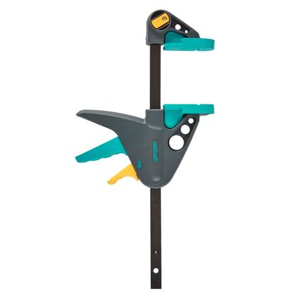 Wolfcraft - Automatische lijmknecht 1 hand